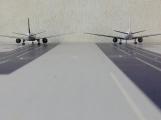 777back2-SF+HW.jpg