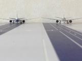 777back3-AF+JC.jpg