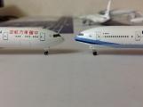 777nose2-HW+AF.jpg