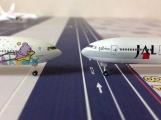 777nose3-HG+SJ.jpg