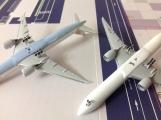 777nosegear2-AF+HW.jpg