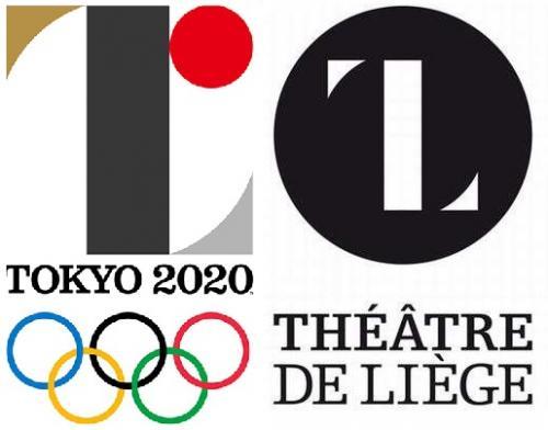 東京オリンピック 大会エンブレム_convert_20150902100633