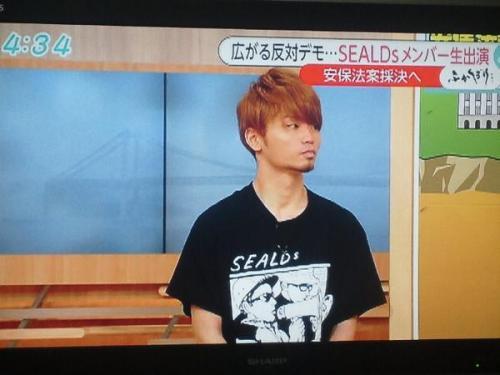 SEALDs奥田愛基_convert_20150910134744