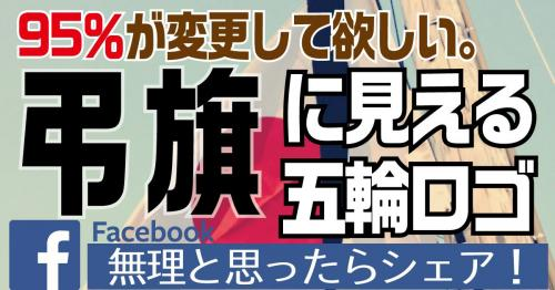 chouki_convert_20150902151502.jpg