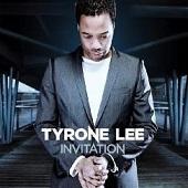 TyroneLee1