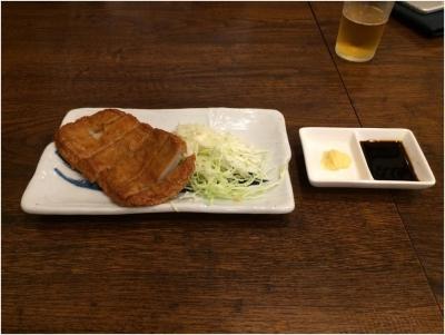 藪庵2709_03