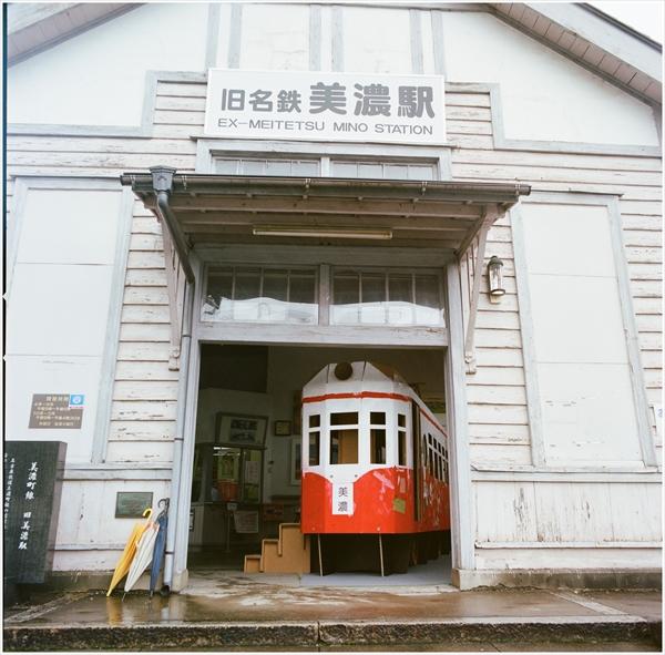 2-2015-8-30-hasselblad-portra400-1-美濃電車-3-03140003_R