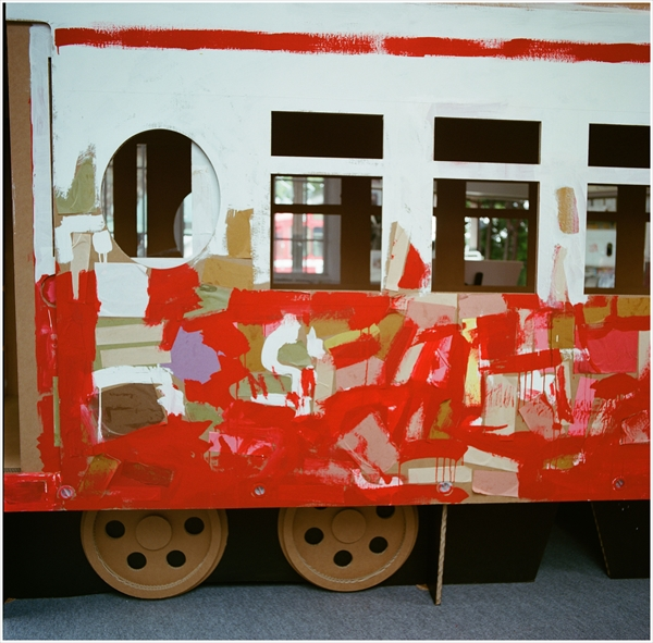 7-2015-8-30-hasselblad-portra400-1-美濃電車-9-03140009_R