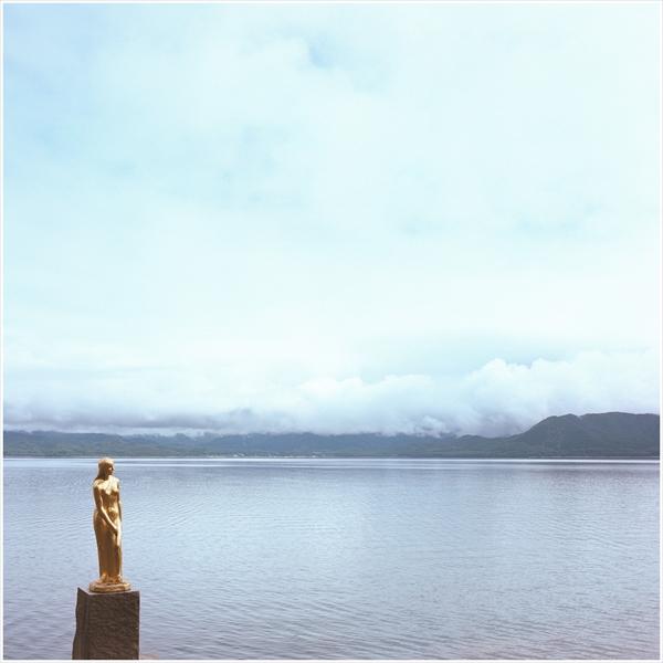 n-秋田2015-9-11-mamiya6-portra160-田沢湖-3-g50-07-n-500003_R