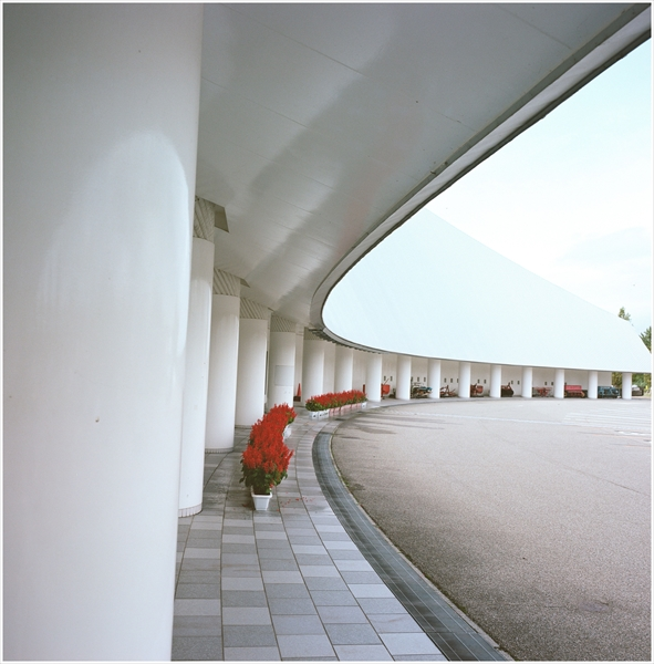 n-秋田2015-9-13-mamiya6-portra160-八郎潟記念館-4-g50-07490019_R