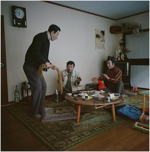 秋田2015-9-13-mamiya6-portra160-八郎潟記念館-2-g50-07490016_R