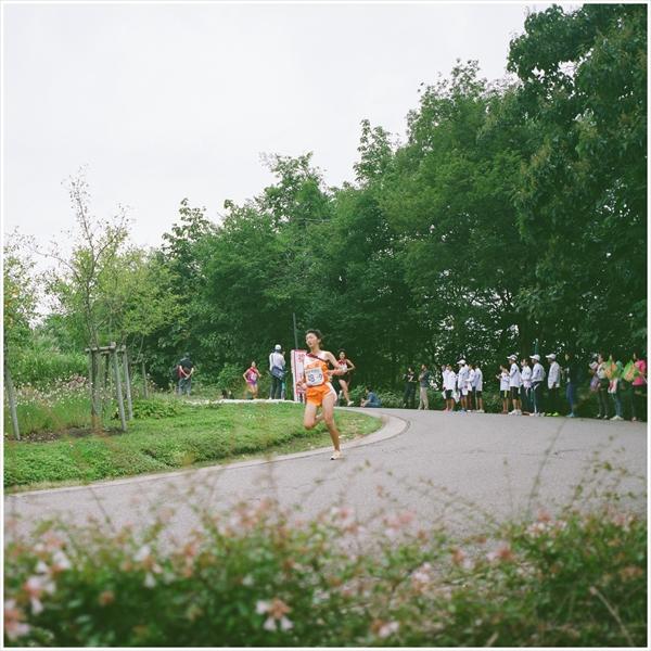 n-秋田2015-9-13-mamiya6-portra160-秋田ふるさと村-4-g50-07480003_R