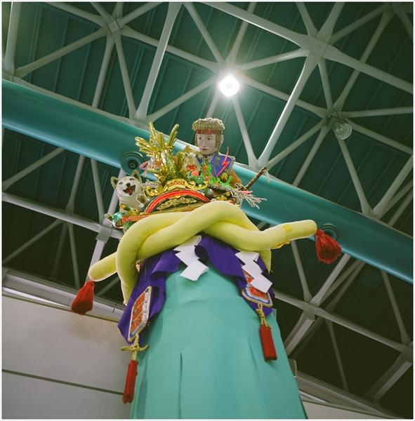 秋田2015-9-13-mamiya6-portra160-秋田ふるさと村-1-g50-07470023_R
