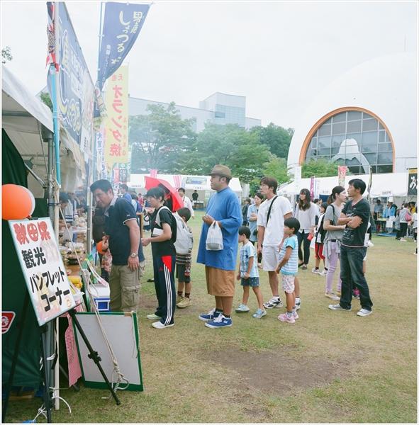 秋田2015-9-13-mamiya6-portra160-秋田ふるさと村-7-g50-07480006_R