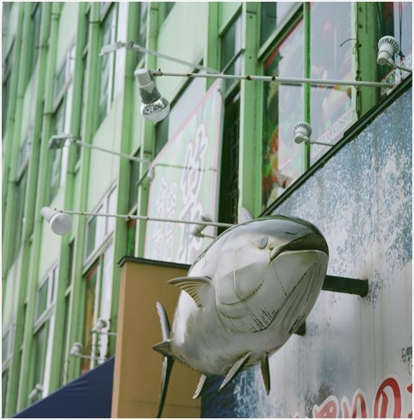 3-1-秋田2015-9-12-mamiya6-portra160-秋田駅前スナップ-7-g150-07470003_R