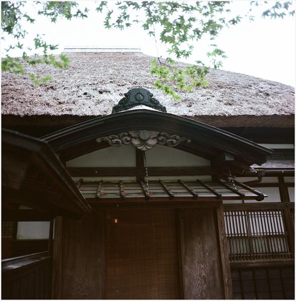 2-0-秋田2015-9-11-mamiya6-portra160-角館-4-g50-07500010_R