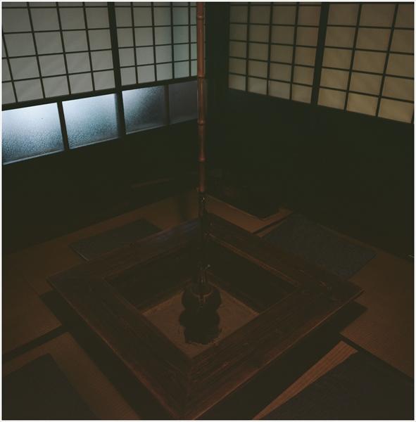 2-1-秋田2015-9-11-mamiya6-portra160-角館-1-g50-07500007_R