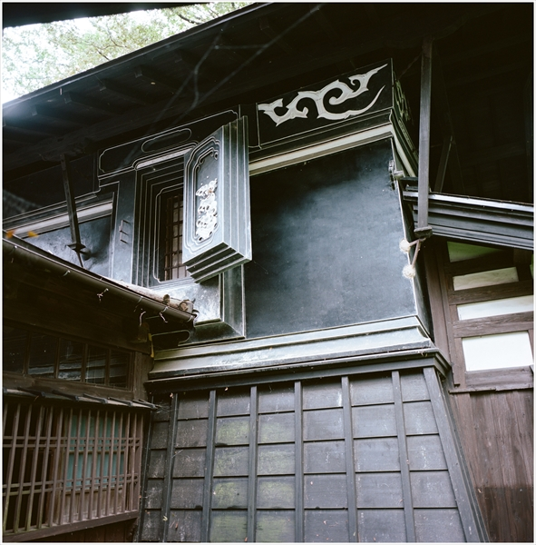 3-0-秋田2015-9-11-mamiya6-portra160-角館-2-g50-07500008_R
