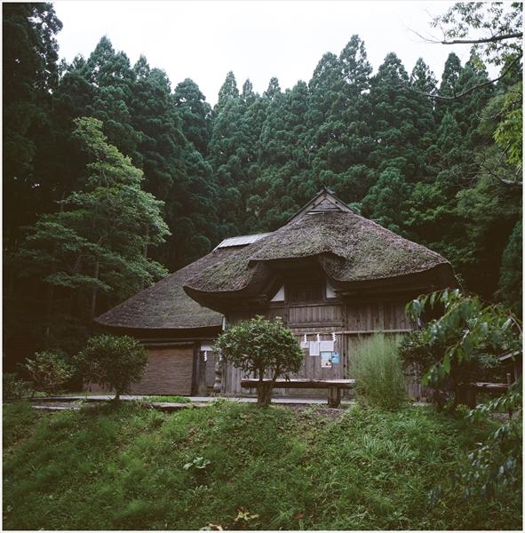 3-1-秋田2015-9-12-mamiya6-portra160-なまはげ-10-g50-07490009_R