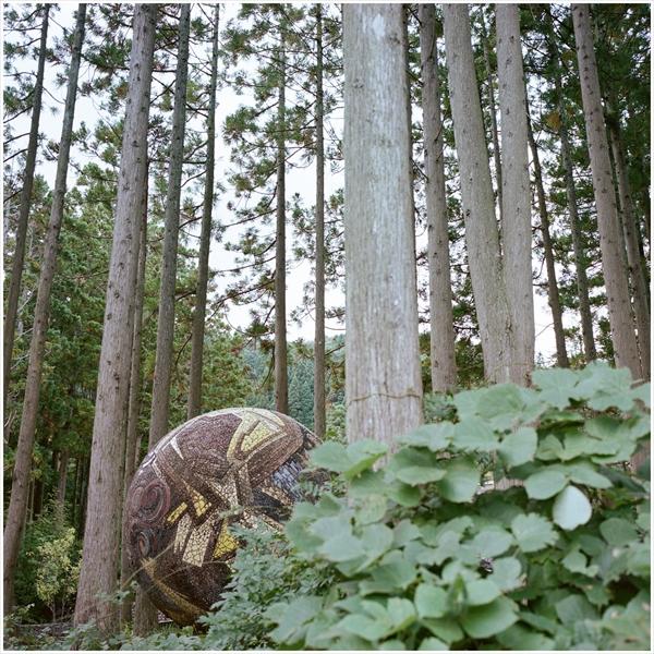 4-n-秋田2015-9-12-mamiya6-portra160-なまはげ-12-g50-07490011_R