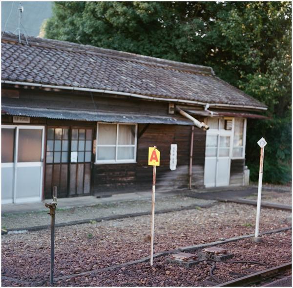 cf120-hassel-美濃駅-2015-10-4-portra400-15080009_R