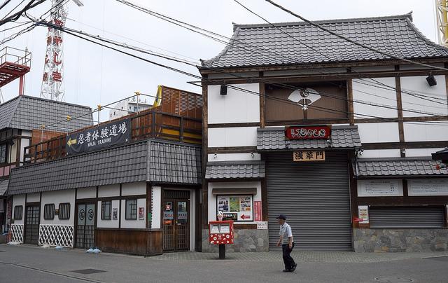 浅草六区001
