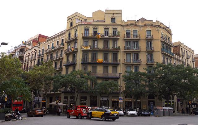 バルセロナ001