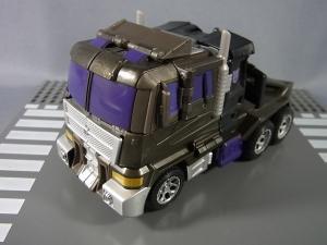 UWメナゾール 01 モーターマスター004