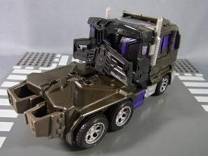 UWメナゾール 01 モーターマスター005
