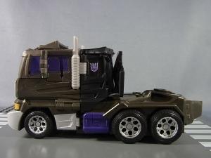 UWメナゾール 01 モーターマスター006