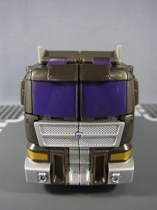 UWメナゾール 01 モーターマスター007