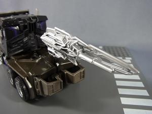 UWメナゾール 01 モーターマスター009