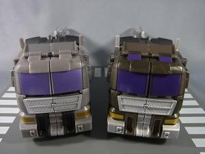 UWメナゾール 01 モーターマスター012