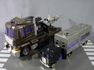 UWメナゾール 01 モーターマスター013