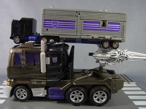 UWメナゾール 01 モーターマスター014