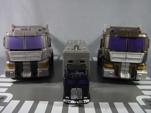 UWメナゾール 01 モーターマスター015
