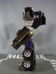 UWメナゾール 01 モーターマスター018