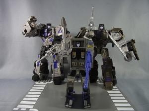 UWメナゾール 01 モーターマスター027