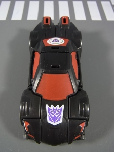 トランスフォーマー TAV25 ディセプティコン ラナバウト012