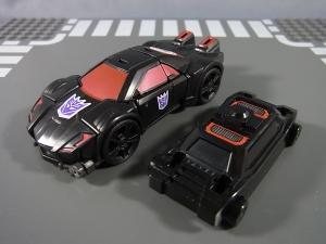 トランスフォーマー TAV25 ディセプティコン ラナバウト017