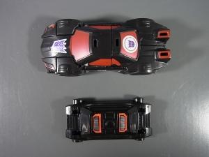 トランスフォーマー TAV25 ディセプティコン ラナバウト018
