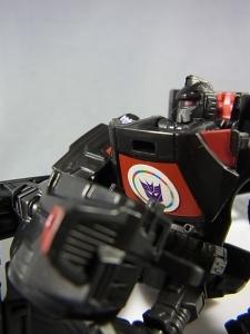 トランスフォーマー TAV25 ディセプティコン ラナバウト054
