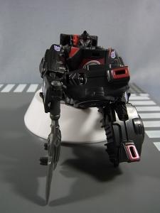 トランスフォーマー TAV25 ディセプティコン ラナバウト055