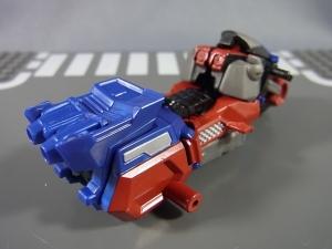 トランスフォーマー TAV26 オーバーライド005