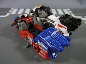 トランスフォーマー TAV26 オーバーライド009