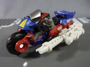 トランスフォーマー TAV26 オーバーライド011