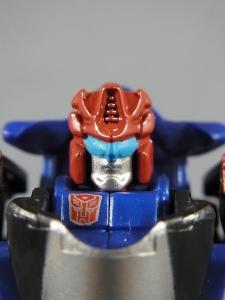 トランスフォーマー TAV26 オーバーライド016