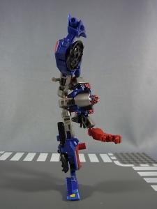 トランスフォーマー TAV26 オーバーライド023