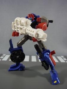 トランスフォーマー TAV26 オーバーライド027
