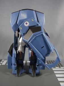 トランスフォーマー TED11 ビッグスチールジョー014